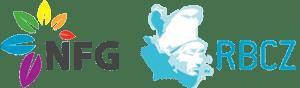 logo NFG en Rbcz