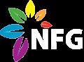 NFG therapie Westervoort