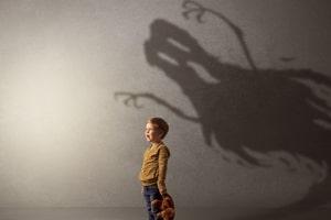 therapie bij angst en paniek