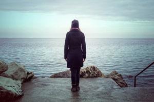 therapie bij depressie Arnhem