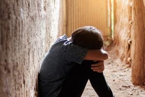 therapie bij trauma en ptts